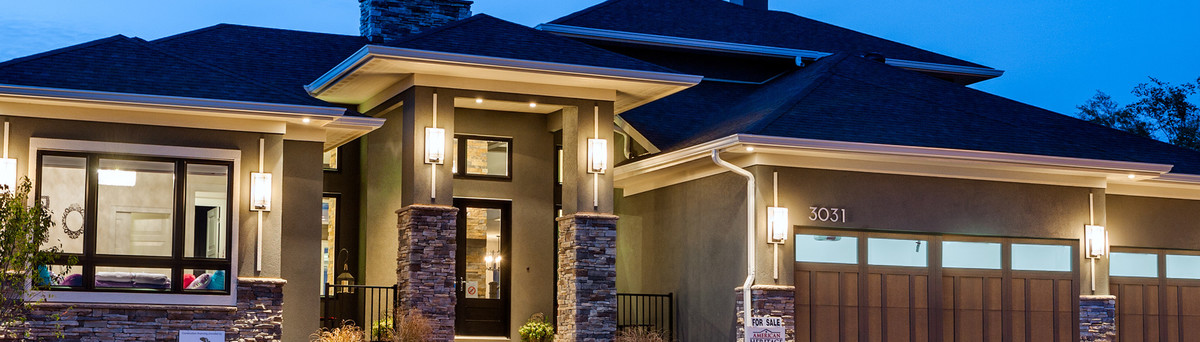 American Heritage Homes - Home Builders - Reviews, Past Projects ...