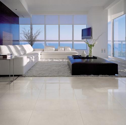 floors vaughan in tile prestige installation hqdefault installers watch porcelain floor