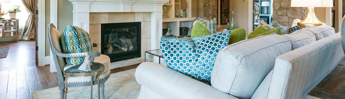 Fireplace Distributors, Inc. - Louisville, KY, US 40228