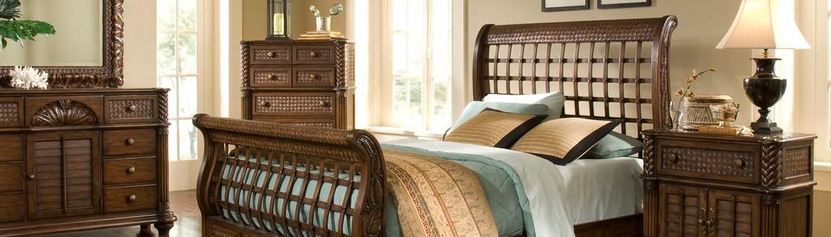 Furniture Sales Of Mid America   Omaha, NE, US 68114