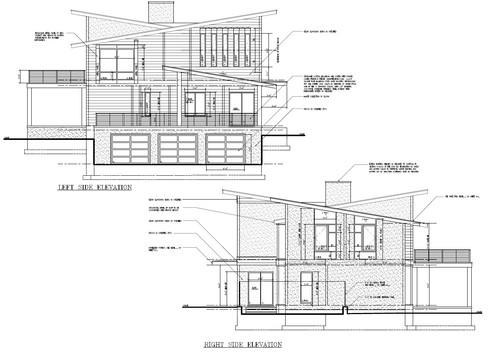 home design alternative to fleetwood windows & doors?  at honlapkeszites.co