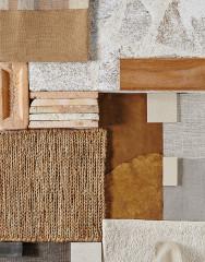 Comment la pénurie de matériaux affecte-elle vos projets ?