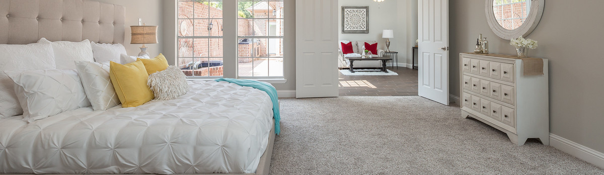 simple solutions home staging kingwood tx us