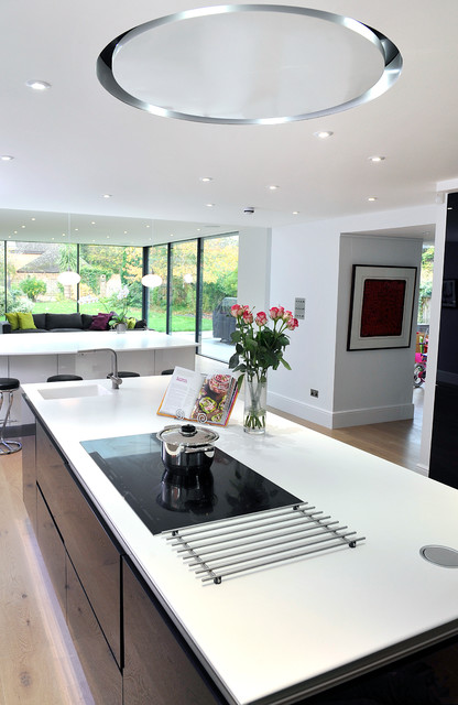 kitchen design bromley bromley residence contemporary kitchen by 261