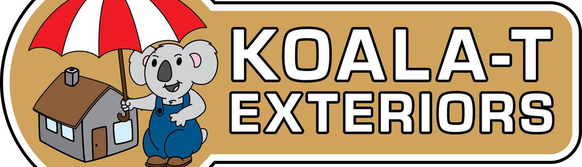 Koala T Exteriors LLC   Vancouver, WA, US 98661   Home