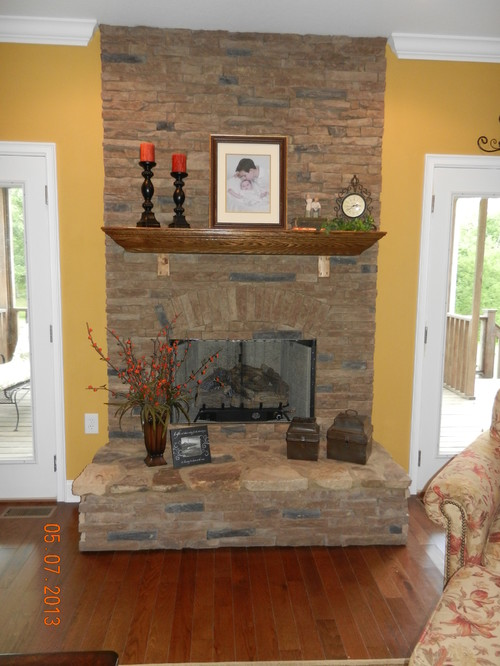 fireplace mantel corbels.  Fireplace Mantel Corbels NEED HELP