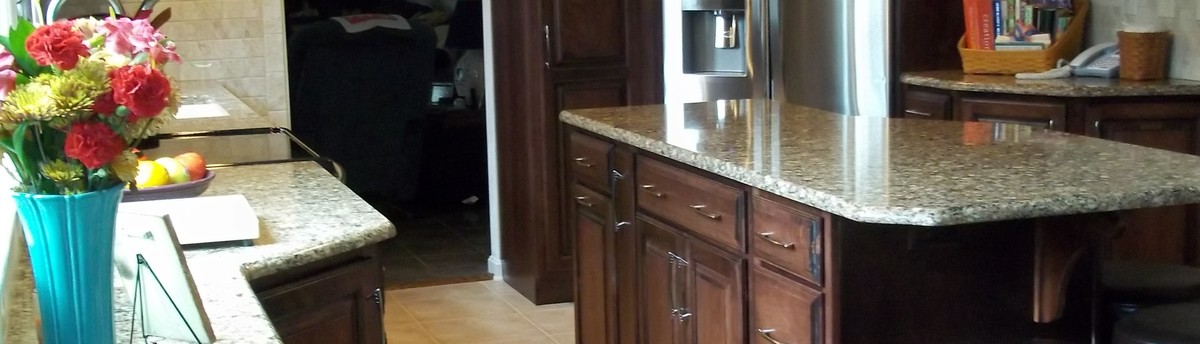 Kitchen design specialists lancaster pa us 17603 for Kitchen design specialists colorado springs