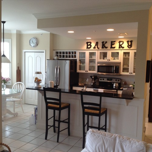 what color should i paint my dining room corner cupboard what color should i paint my dining room house design ideas