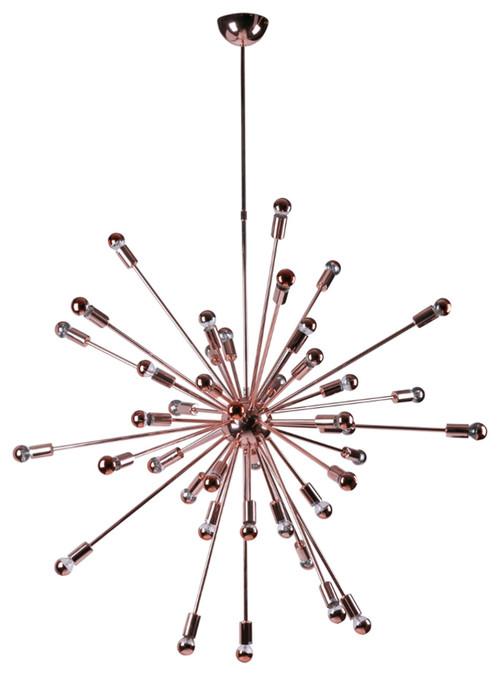 jewelry jewellery boldholic costume online earring product chandelier gold earrings modern rose