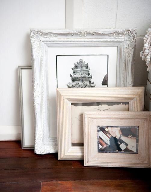 Art midcentury bedroom hampshire by walk interior for Interior designers hampshire