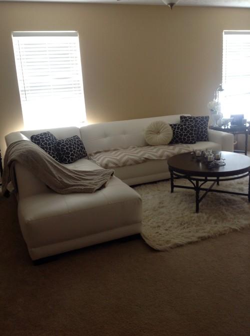 king koil residency xl mattress review