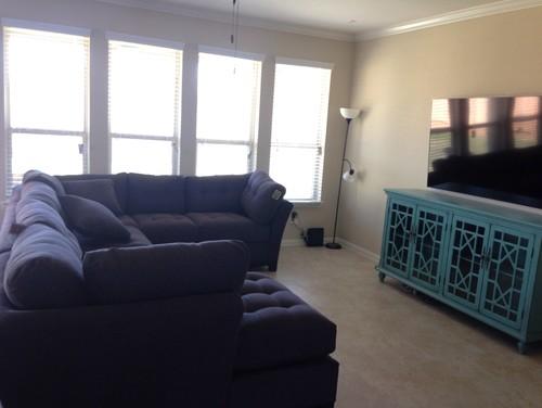 Furniture Too Big For Living Room Furniture Too Big For Room Furniture For Big Rooms Sofa Too
