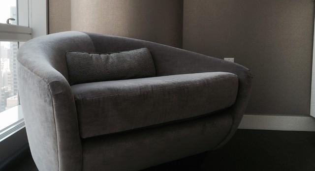 Custom Headboards, Pillows and Bedding