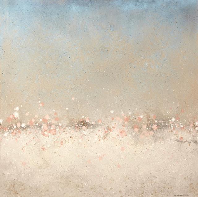 Dune II Artwork