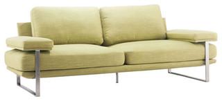 Jonkoping Sofa, Lime
