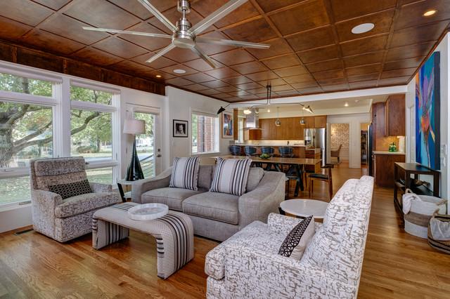 Ashley Cardiel Interior Design - Little Rock - by MLBaxley ...