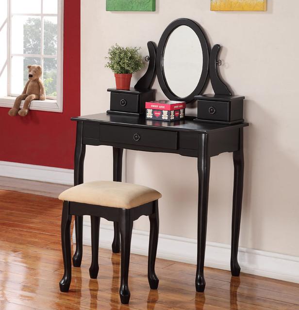 small bedroom vanities, Bedroom decor