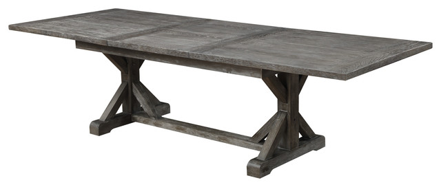 extension dining table. paladin extension dining table dining-tables f