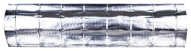 Warmlyyours Environ Flex Roll 120v 1.5&x27; X 14&x27;, 21 Sq.ft. - 2.1a.
