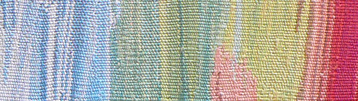 Kelim Berlin kiran kelim teppich kunst berlin de 10623