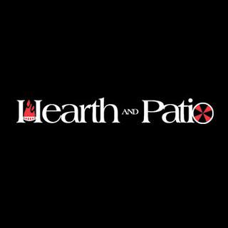 Hearth And Patio Charlotte North Carolina Home Design Ideas
