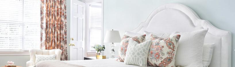 lisa britt designs - photo #2