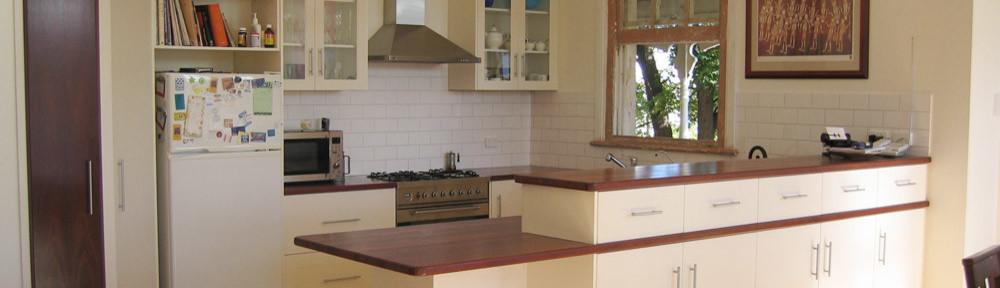 Adelaide Kitchen Company - Adelaide, SA, AU 5000