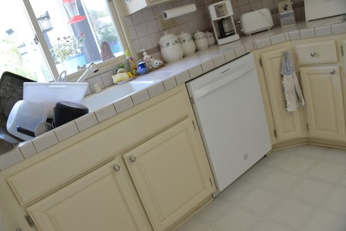 Beau Best Sherwin Williams White Color For Cabinet