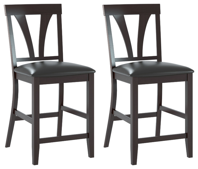 Counter Height Dining Sets Ebay Images