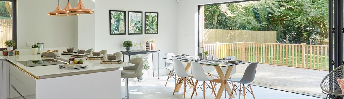 Style My Home - Tunbridge Wells, UK TN2 5TE