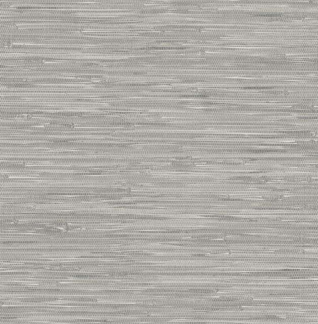 Tibetan Grasscloth Peel And Stick Wallpaper Bolt.