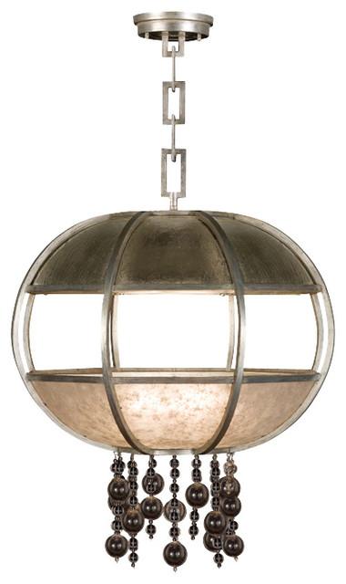 Fine Art Lamps Fine Art Lamps 600240 2ST Singapore Moderne