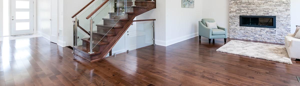 Laminate Flooring Vaughan Ontario Laminate Flooring Ideas