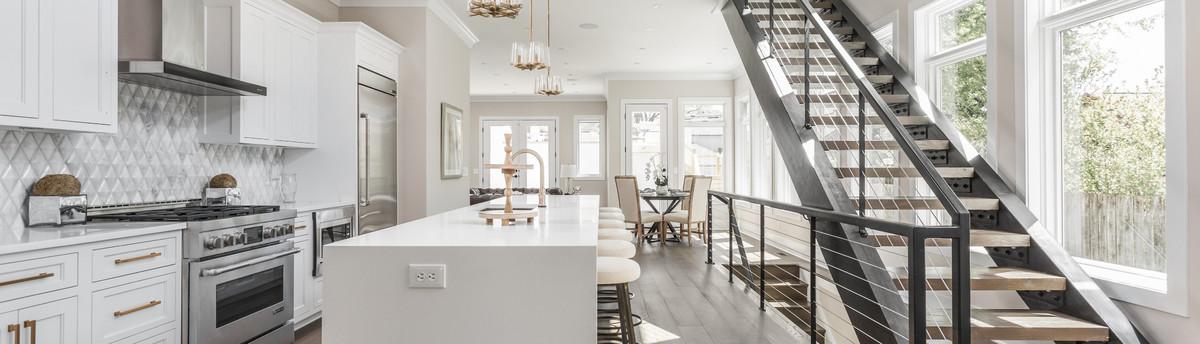John Eaton Homes Inc. - Indianapolis, IN, US 46202