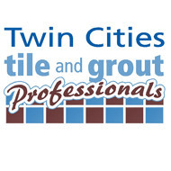 Twin Cities Tile Grout Professionals