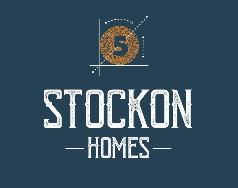 Stockon 5 Homes (S5Homes)