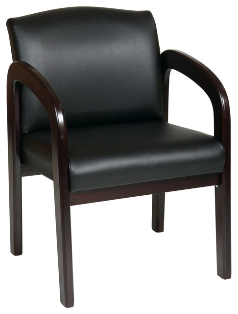 all products home office office chairs