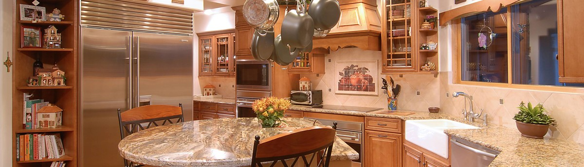 Cook Remodeling & Custom Construction - Mesa, AZ, US 85210 on furnished house, aluminum house, wrapped house, buried house, ford house, dump house, packed house, stored house, protected house, inside a house, heated house, storage house,