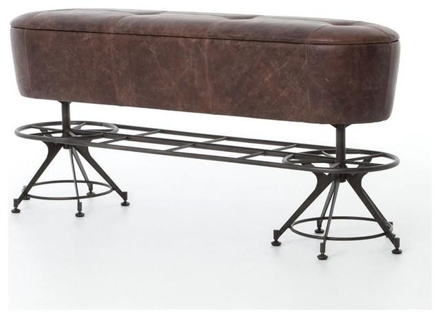 bar stool bench. Irondale Giles Counter Bench Bar Stool R