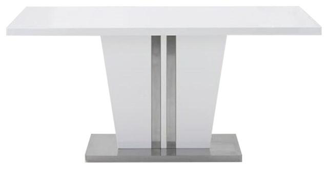 Vigo Dining Table