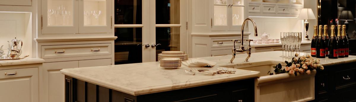 Kastel kitchen gallery llc new york ny us 10016 for Colorado kitchen designs llc