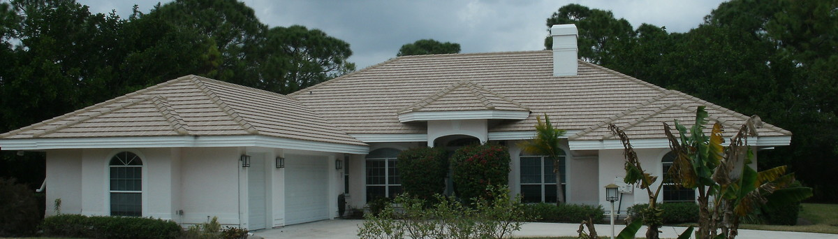 Marzo Roofing Inc Port St Lucie Fl Us 34983
