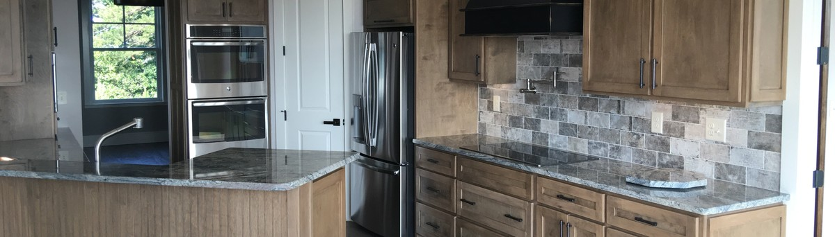 Attractive Allwood Cabinets And Furniture LLC   Cartersville, GA, US 30120   Start  Your Project