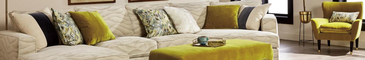 Delicieux Woodbine Furniture   Keller, TX, US 76248