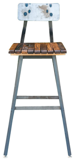 Stupendous Brown Ale Bar Stool 30 Alphanode Cool Chair Designs And Ideas Alphanodeonline