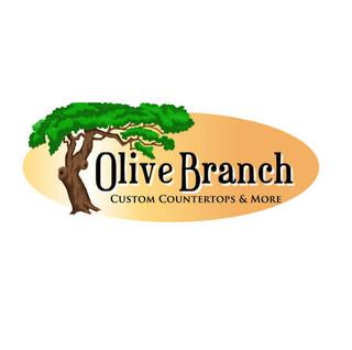 Olive Branch Custom Countertops   Chubbuck, ID, ID, US 83202