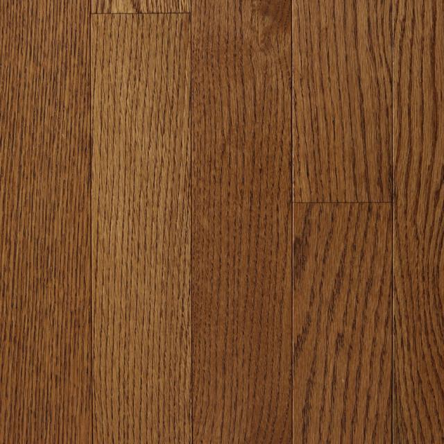 """Melrose 3"""" Solid Wood, Set of 10, Barley"""