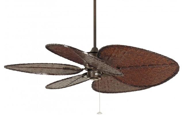 Slander - 44 Ceiling Fan (motor Only).