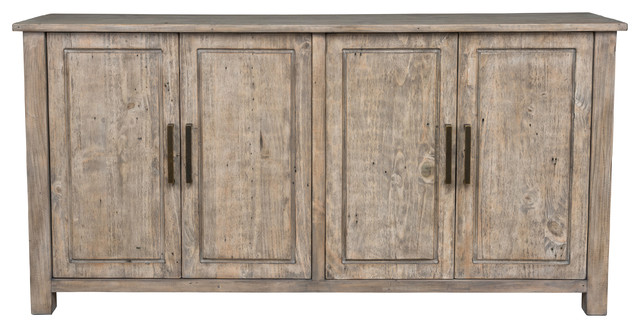 Kosas Home Aires Sideboard.