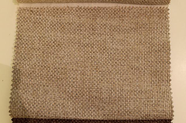 Rikka 2105 Beige Upholstery Fabric %41.67 Pes--%58.33 Polypropylene FREE SAMPLES